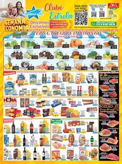 Catálogo Supermercado Estrela Azul (  2 dias mais)