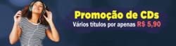 Promoção de Livraria, papelaria, material escolar no folheto de Paulinas em Nova Iguaçu