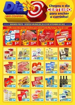 Catálogo Supermercados Big Compra (  Válido até amanhã)