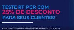 Cupom Visual Turismo em Brasília ( Publicado ontem )