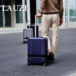 Catálogo Lauzi ( Vencido )