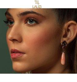 Catálogo Lauzi ( 5 dias mais )