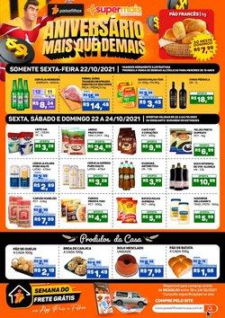 Catálogo Pais e Filhos Supermercados (  Válido até amanhã)