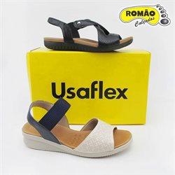 Catálogo Romão Calçados ( Vence hoje )