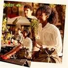 Catálogo Outer ( Vencido )