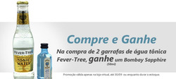 Promoção de Casa Santa Luzia no folheto de São Paulo