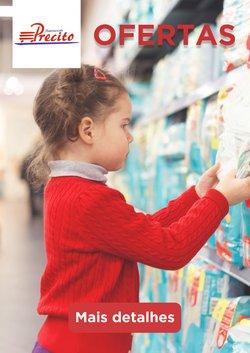 Catálogo Supermercado Precito (  26 dias mais)