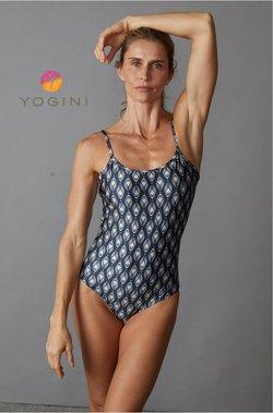 Ofertas de Yogini no catálogo Yogini (  7 dias mais)