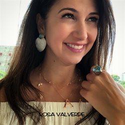 Ofertas Relógios e Joias no catálogo Rosa Valverde em São Bernardo do Campo ( Válido até amanhã )