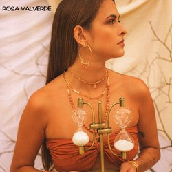 Ofertas de Relógios e Joias no catálogo Rosa Valverde (  17 dias mais)