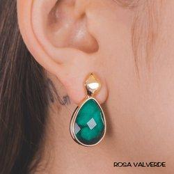 Ofertas de Rosa Valverde no catálogo Rosa Valverde (  20 dias mais)