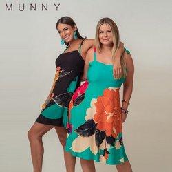 Ofertas de Roupa, Sapatos e Acessórios no catálogo Munny (  5 dias mais)