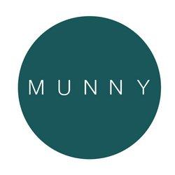 Ofertas de Munny no catálogo Munny (  5 dias mais)