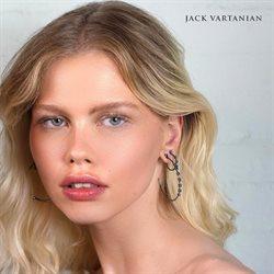 Catálogo Jack Vartanian ( Mais de um mês )