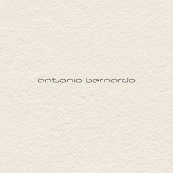 Ofertas de Relógios e Joias no catálogo Antonio Bernardo (  10 dias mais)