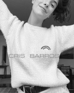 Ofertas de Cris Barros no catálogo Cris Barros (  Vencido)