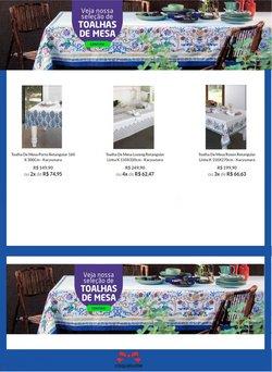 Ofertas Casa e Decoração no catálogo Coqueluche em São Paulo ( Publicado hoje )