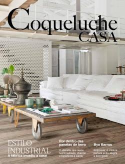 Ofertas de Casa e Decoração no catálogo Coqueluche (  Publicado a 2 dias)