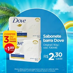 Ofertas Farmácias e Drogarias no catálogo Farmácia Preço Popular em Cachoeirinha ( 6 dias mais )