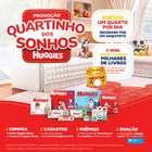 Catálogo Farmácia Preço Popular em Guarulhos ( 2 dias mais )