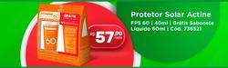 Cupom Farmácia Preço Popular em Criciúma ( 8 dias mais )