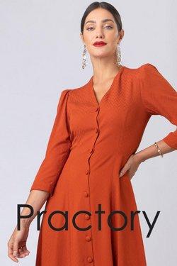 Ofertas de Practory no catálogo Practory (  11 dias mais)