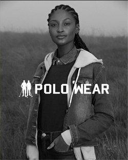 Catálogo Polo Wear (  Mais de um mês)