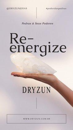 Ofertas de Dryzun no catálogo Dryzun (  2 dias mais)