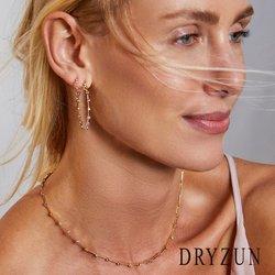 Ofertas de Dryzun no catálogo Dryzun (  Vencido)