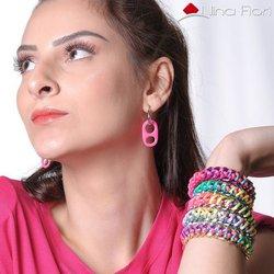 Ofertas de Nina Fiori no catálogo Nina Fiori (  11 dias mais)