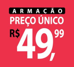 Cupom Óticas Gassi em Ribeirão Preto ( 24 dias mais )