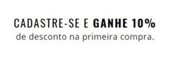Promoção de Fatto a Mano no folheto de São Paulo