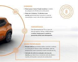 Ofertas de Vs em Renault