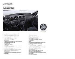 Ofertas de Calota em Renault