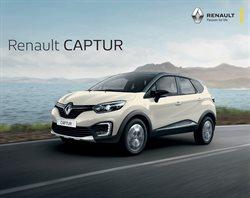 Ofertas Carros, Motos e Peças no catálogo Renault em Juiz de Fora ( Mais de um mês )