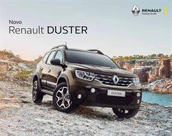 Ofertas Carros, Motos e Peças no catálogo Renault em Niterói ( Mais de um mês )