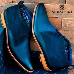 Catálogo Di Pollini ( Mais de um mês )