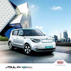 Ofertas de Carros, Motos e Peças no catálogo KIA (  Mais de um mês)