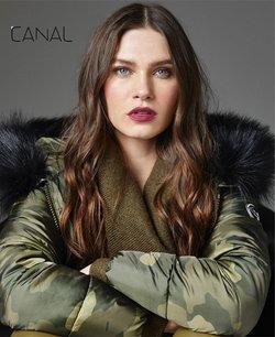 Catálogo Canal Concept (  Publicado ontem)