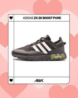 Ofertas de Adidas no catálogo Artwalk (  11 dias mais)