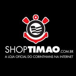 Ofertas Esporte e Fitness no catálogo Shoptimao em Santos ( Publicado ontem )