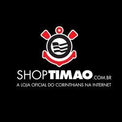 Catálogo Shoptimao ( Válido até amanhã )