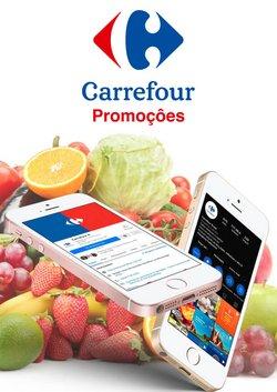 Catálogo Carrefour ( 24 dias mais )