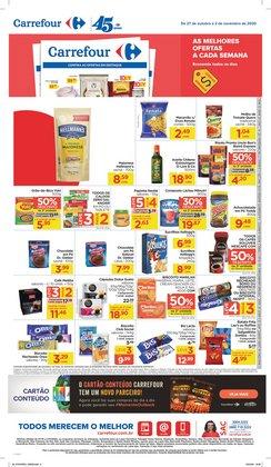 Ofertas de Dolce Gusto em Carrefour