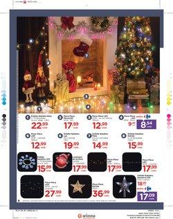 Ofertas de Luminária em Carrefour