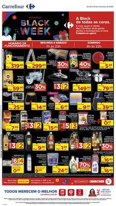 Ofertas de Cuecas em Carrefour
