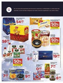 Ofertas de Moça em Carrefour