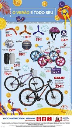 Ofertas de Max Steel em Carrefour