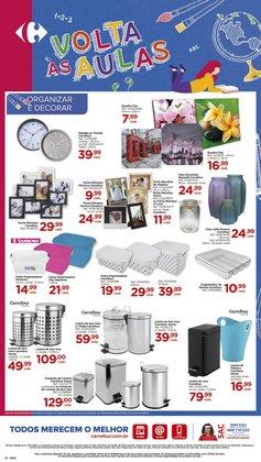 Ofertas de Flor em Carrefour