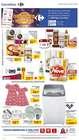 Catálogo Carrefour em Curitiba ( 2 dias mais )